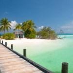 """Sailing the Exumas Bahamas this summer is """"Tellstar"""""""