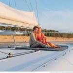 "Charter Greece Sailing Yacht ""Daniela II"""