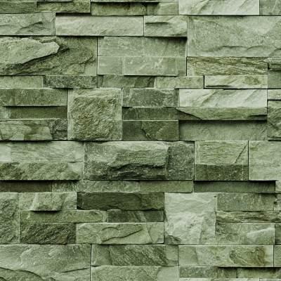 Stones Like Stones Preise. stone effect wallpaper 2017 grasscloth wallpaper. walls wainscotts ...