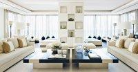Top 10 Kelly Hoppen Design Ideas
