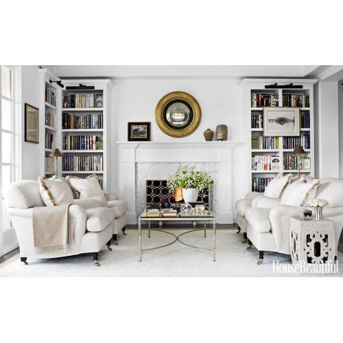 Medium Crop Of Interior Decorating Ideas Living Rooms