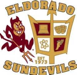 Eldorado High School