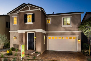 pardee-homes-summerglen-in-sw-plan2-exterior
