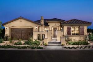 toll-brothers-montecito-in-summerlin-west-catania