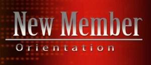 new_member_orientation1370259640