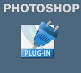 1700_photoshop_plugins_by_myszka011