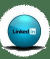 Midias Sociais - Linkedin - Contato