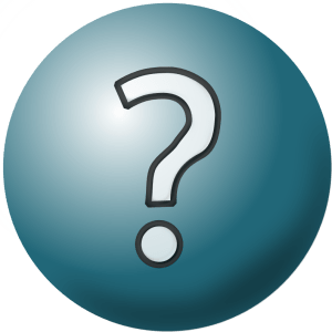 Question-Mark-Icon-800px