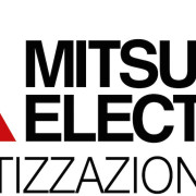 Mitsubishi Electric - Montaggio Video - by Lycnos