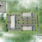 Longmeadow Business Park