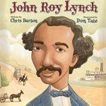 John Roy Lynch