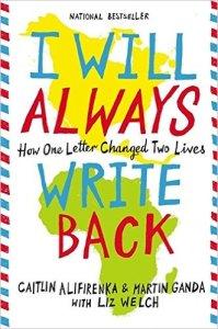 Write Back
