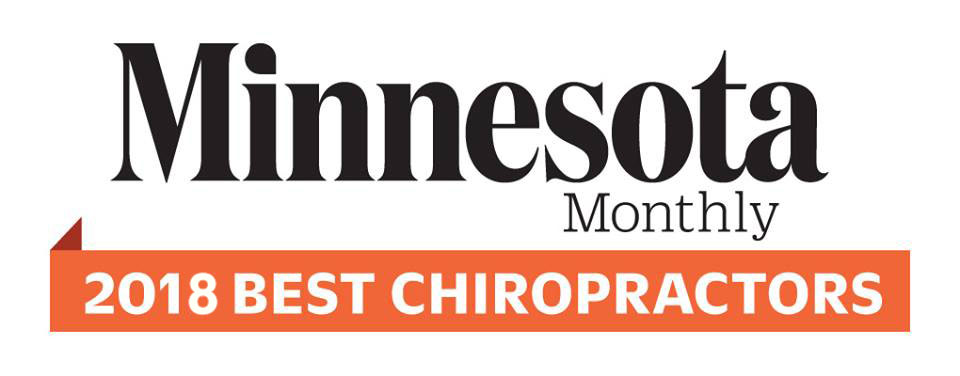 Chiropractic Clinic Care Minneapolis MN Back Pain Chiropractors
