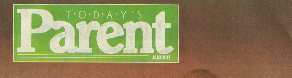 1987_Todays_Parent_Magazine_feat