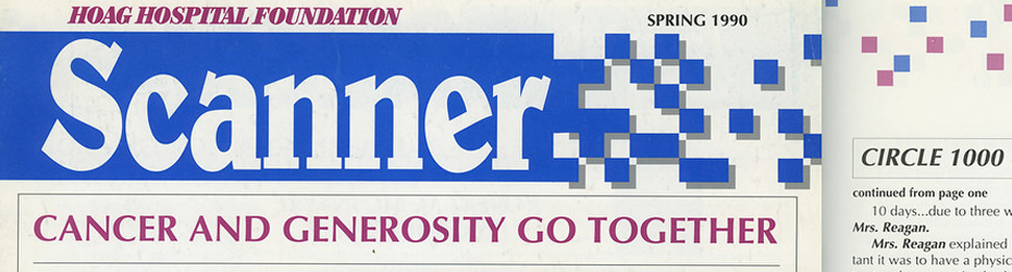 1990_Scanner_feat