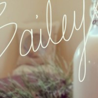 Homemade BAILEYS recipe that will knock your socks off!