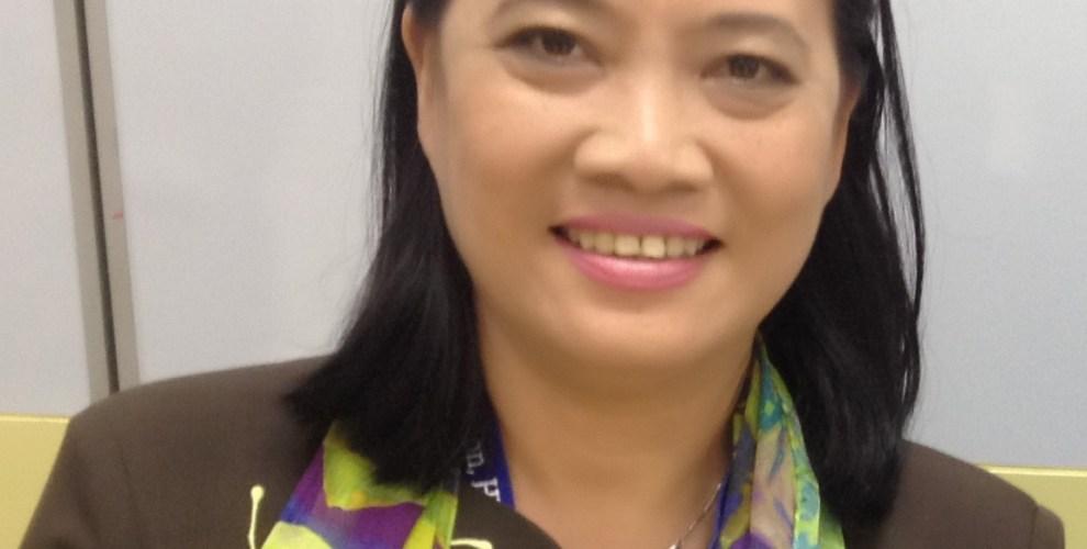 Ly at HKU-2014-Summer