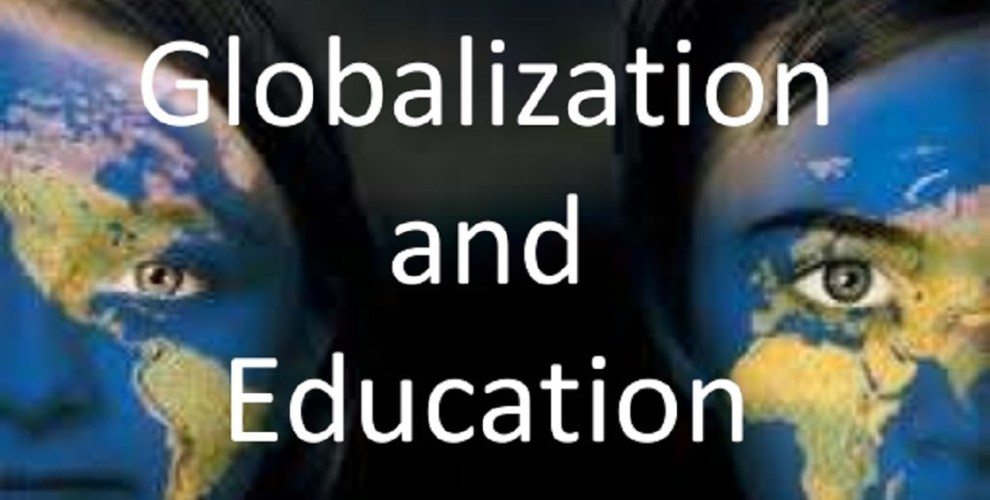 globalization-and-education-1-638