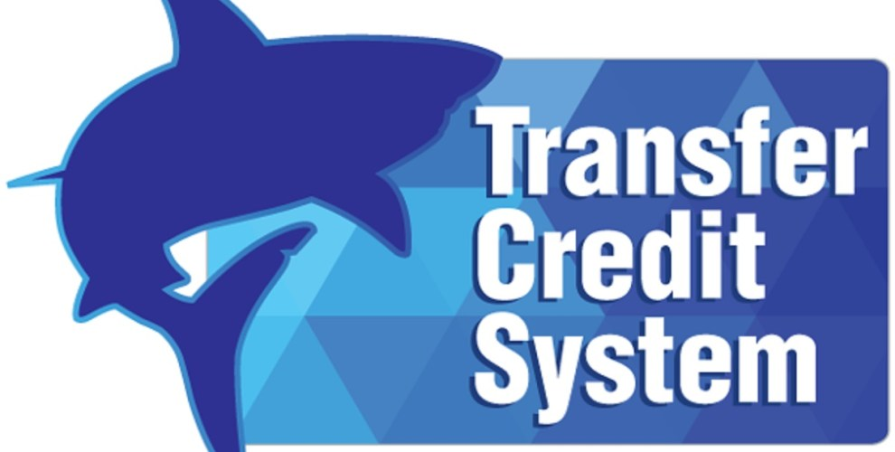 transfer-credit-system to