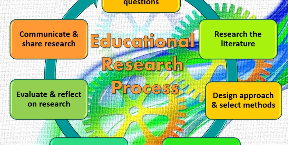 ed-research-process3