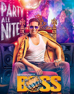 party-all-night-honey-singh-boss-15815.jpg