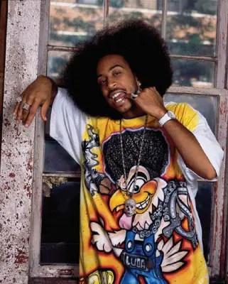 http://i0.wp.com/www.lyricsreg.com/fw_images/artists/ludacris10.jpg?w=525