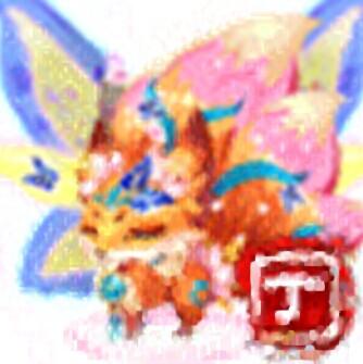 漫畫九尾狐貍-怎么畫九尾狐貍最漂亮-真正九尾狐貍圖片-九尾狐圖片大全-真有九尾狐貍嗎