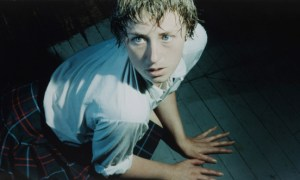 cindy-sherman-untitled-92-1981