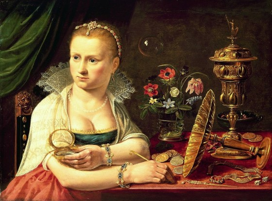 vanitas_painting_selfportrait_most_probably_clara_peeters