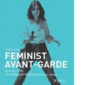 feminist_avant_garde___tpgbookshop___01_57ebd19183ddd