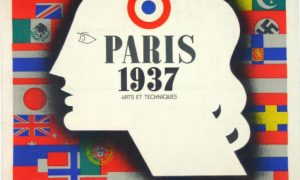 cartel 17042