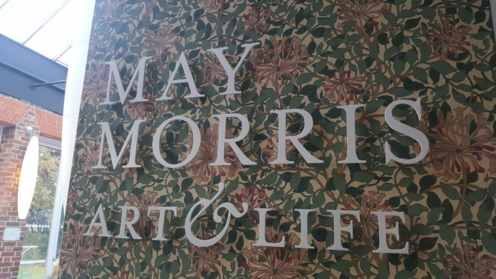 may-morris-exhibition-1