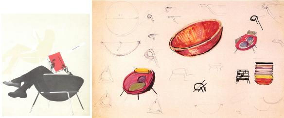 1951_bowlbardi