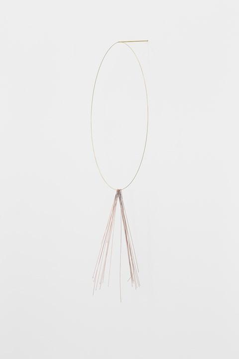 Joana-Escoval-Vera-Cortes-Gallery-4