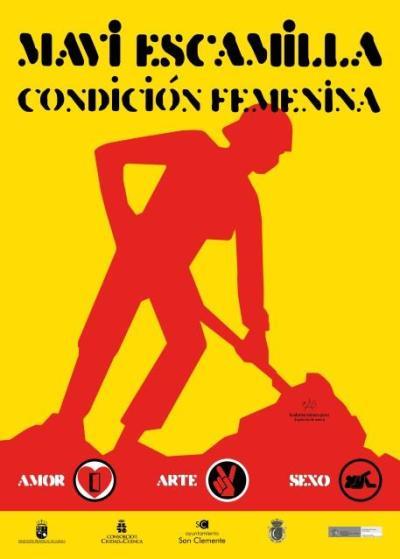 condicion-femenina-0502181410466dcc52