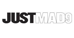 logo_justmad9-1