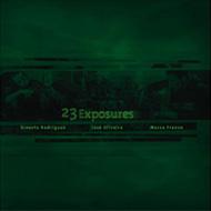 23 exposures | cs003