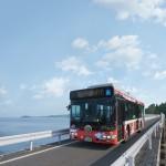 BRT_kesennuma_main_0602b