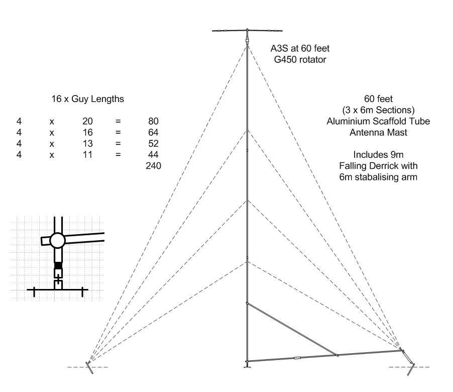 wiring harness diagram likewise pioneer car stereo wiring diagram