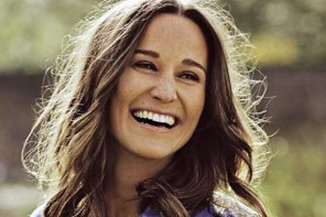 Pippa Middleton Shares The Secrets To Her Successful Diet