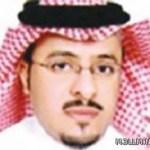 محمد الدخيني : تستكمل عمليات التوجيه اليوم
