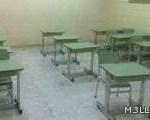 تماس كهربائي بمدرسة جنوب المخواة يمنح الطالبات إجازة استثنائية