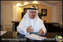 مدير تعليم الطائف يعقد اجتماع طارئ مع ملاك ومالكات المدارس الأهلية