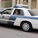 دوريات-الامن-الأمن-أمن-الدوريات-الأمنيه-الأمنية-الشرطه-الشرطة-3