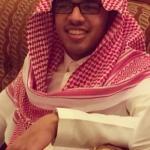 عبدالملك جمعان الزهراني