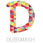 Dubsmash - The fun way to communicate