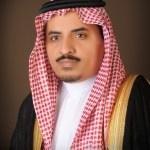 الدكتور-عبد-الرحمن-الداود