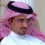 محمد دوسري العسيري