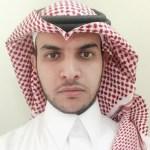فهد بن سعود الطريري