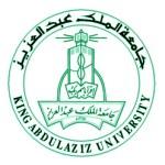 جامعة الملك عبد العزيز 2